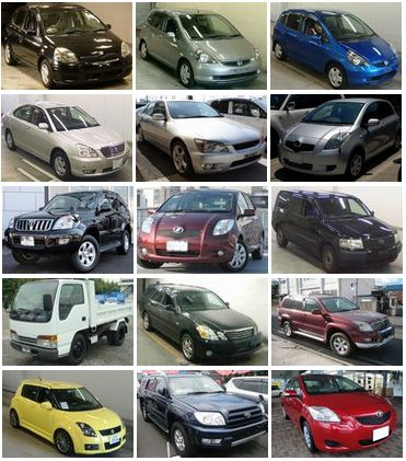 How to imports Japanese used cars from Japan. We plannning for ...